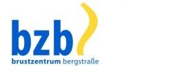 Heidelberg Brustzentrum